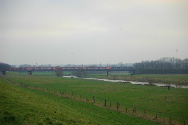 Ruhraue
