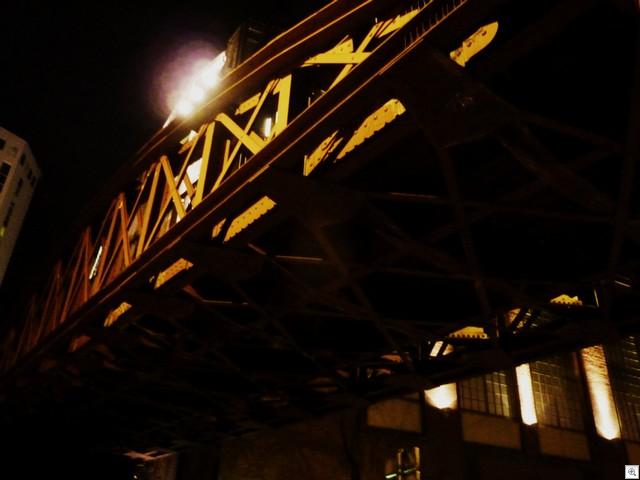 Brücke II