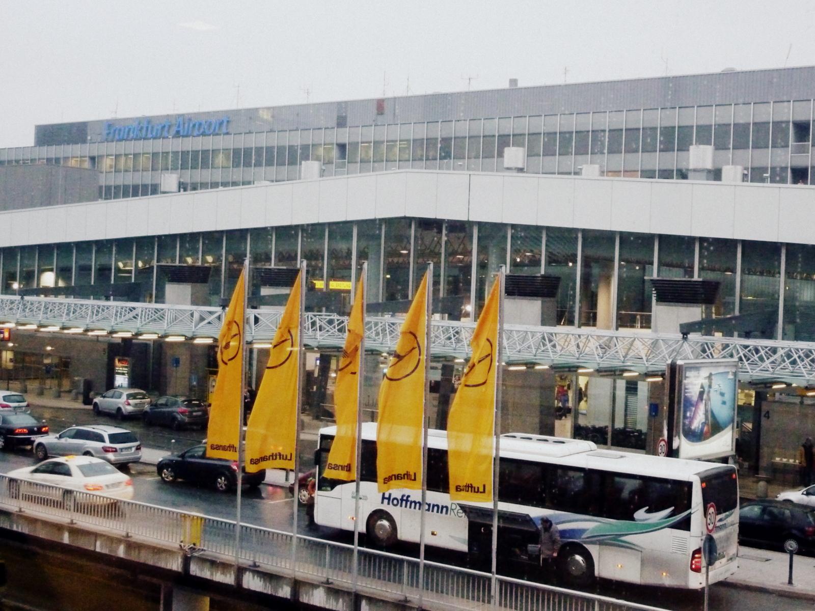 information fernbahnhof frankfurt flughafen