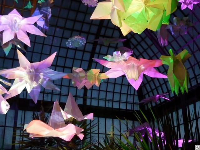Blüten V