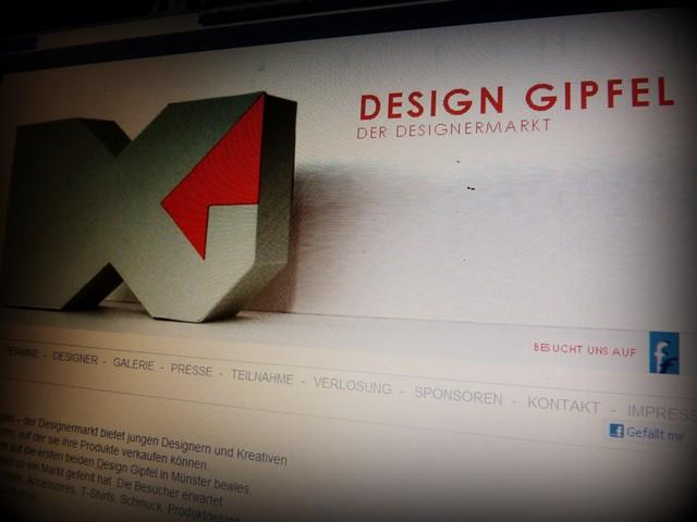 Designgipfel
