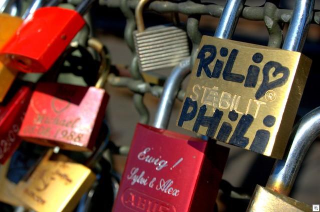 Rili/Phili