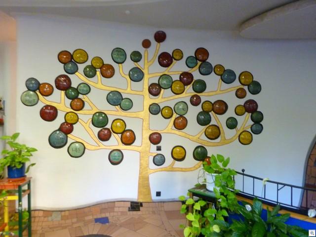 Spendenbaum
