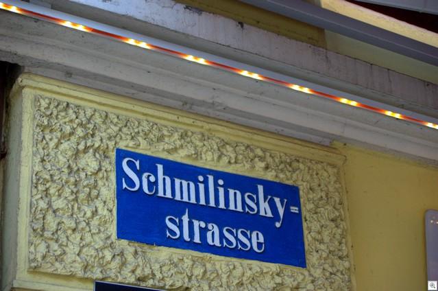 Schmilinsky