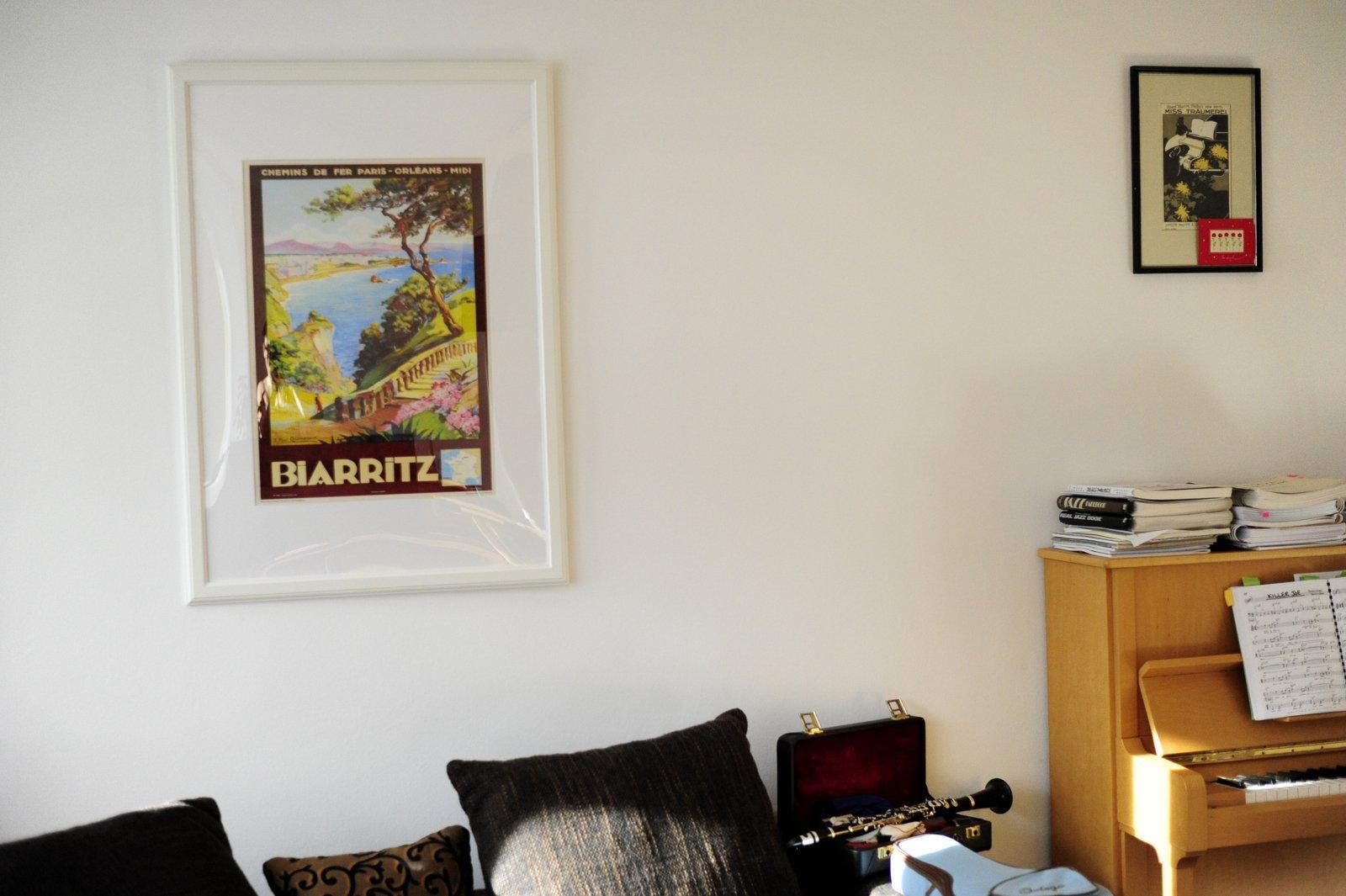 wohnungsupdate umzug2014 ach komm geh wech. Black Bedroom Furniture Sets. Home Design Ideas