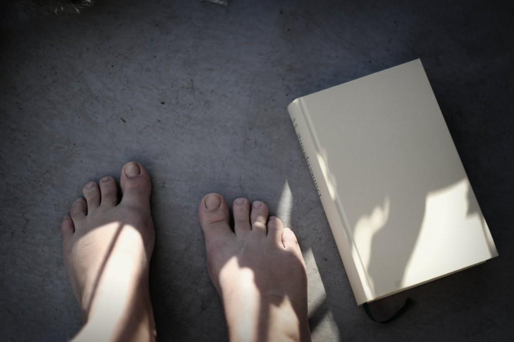 Sommer, Symbolbild