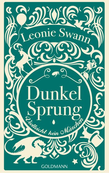 Dunkelsprung_Cover